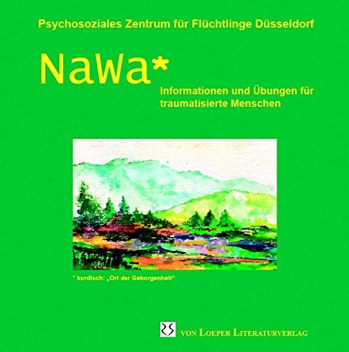 nava-albanisch-informationen-und-ubungen-fur-traumatisierte-menschen