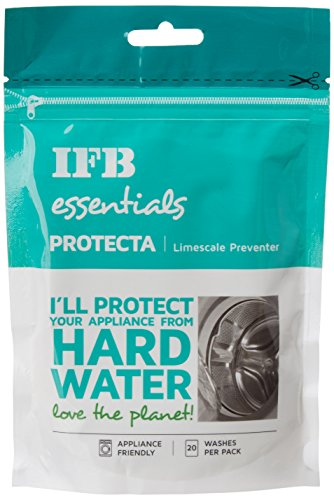 IFB Essentials Protecta Lime Scale Preventer - 200 g