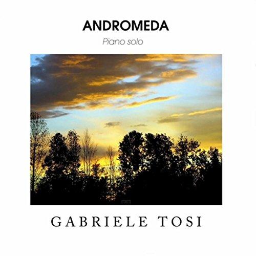 Andromeda (Piano Solo)