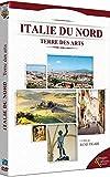 Collection images et cultures du monde : Italie Nord, Terre des Arts