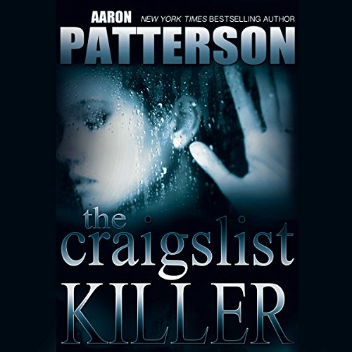 the-craigslist-killer-a-digital-short