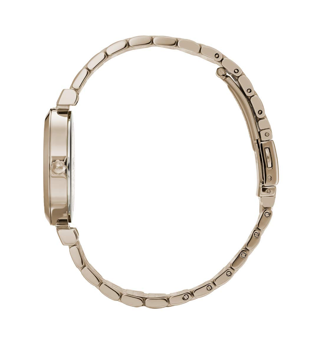 Hugo-Boss-Armbanduhr-1502480