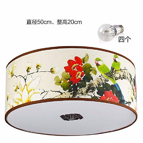 cnbbgj-im-chinesischen-stil-deckenleuchte-lampe-wohnzimmer-lampe-lampe-chinesische-malerei-wind-lamp