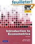 Introduction to Econometrics: Interna...