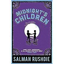 Midnight's Children (Roman)
