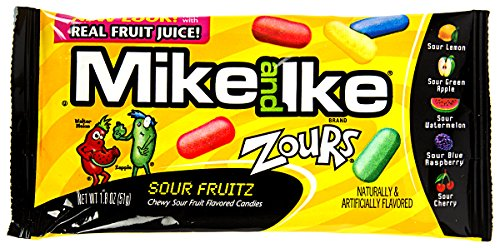 mike-and-ike-zours-18oz-51g