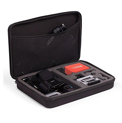 bps-action-kamera-eva-tragbar-stossfest-spielraum-speicher-schutztragetasche-tasche-fur-gopro-hero-4