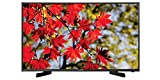 Lloyd 127 cm (50 inches) L50FN2 Full HD LED TV (Black)
