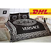 Versace - Includi non disponibili / Piumini e ... - Amazon.it