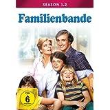Familienbande - Season 1.2