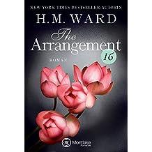 The Arrangement 16 (Die Familie Ferro)