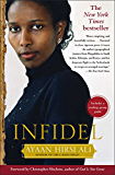 Infidel (English Edition)
