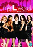 The L Word - Season 6 - Complete [DVD]