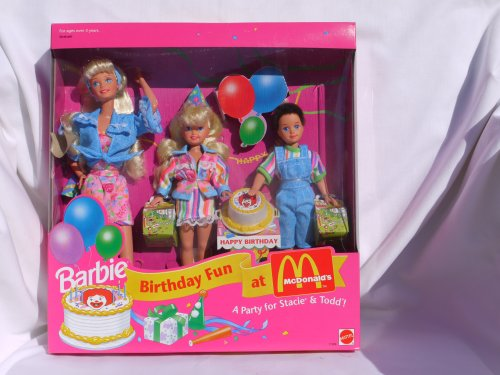 barbie-birthday-fun-at-mcdonalds-a-party-for-stacie-todd-1993