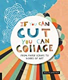 Best Collagen Products - If You Can Cut, You Can Collage: From Review