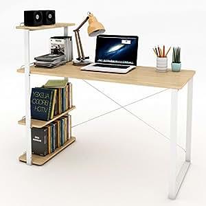 Lifewit schreibtisch computertisch for Amazon tisch