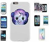 Smartphone Case Samsung Galaxy S3 mini