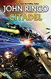 Citadel (Troy Rising)
