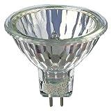 10 x MR16 35W Halogenstrahler Spot Halogenlampe 12V GU5.3