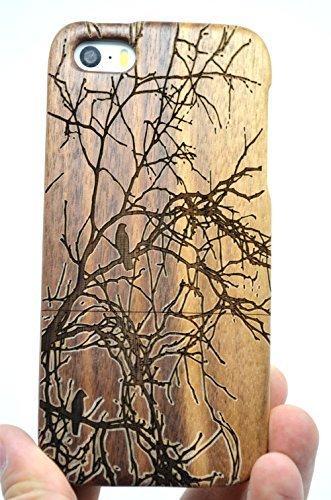 roseflower-iphone-se-iphone-5s-iphone-5-funda-de-madera-rbol-de-nuez-natural-hecha-a-mano-de-bamb-ma