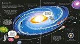 Aufklappen und Entdecken: Im Weltraum - Rob Lloyd Jones