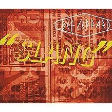 Slang [CD 1]