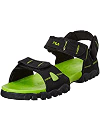 Fila Men's Raford Sandals and Floaters