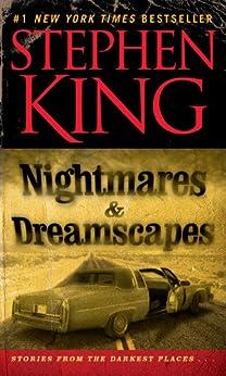 Nightmares & Dreamscapes (English Edition) von [King, Stephen]