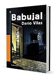 Babujal par Darío Vilas