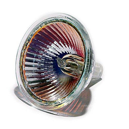 Spotlampe MR16 50...