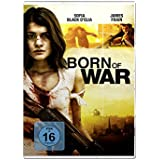 Born of War