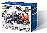 Console Retro - Arcade Classic Flashback Boom - Edition 2018-2019