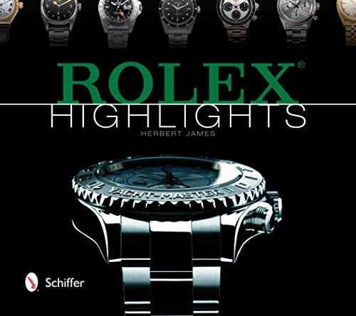 NO.1# ROLEX WATCH ROLEX HIGHLIGHTS BEST PRICE REVIEW