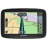 TomTom navigatie Start 52, 5 inch met Maps Europa