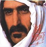 Songtexte von Frank Zappa - Sheik Yerbouti