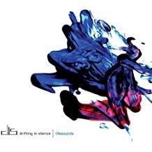 Lifesounds by Drifting in Silence (2010-12-28)