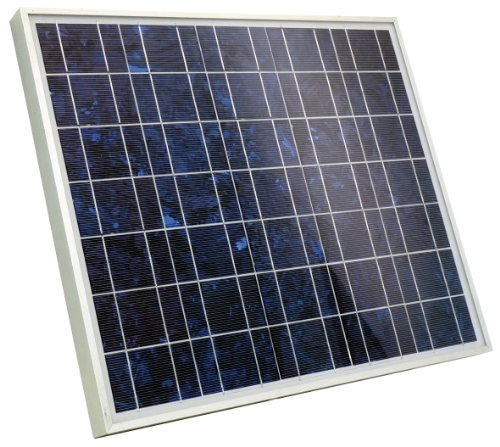 EcoSource-230100-XL-30-WP-Solar-Panel-Polycrystalline-Solar-Cell-Panel-Dimensions-465-x-545-mm-Power-Panel-30-WP-Panel-Cable-Length-25-m