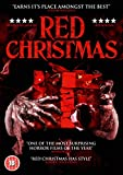 Red Christmas [DVD]