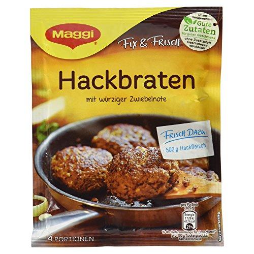 maggi-fix-frisch-hackbraten-92-g-beutel-ergibt-4-portionen