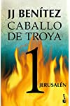 https://libros.plus/jerusalen-caballo-de-troya-1/