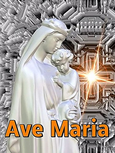 Ave Maria Cover