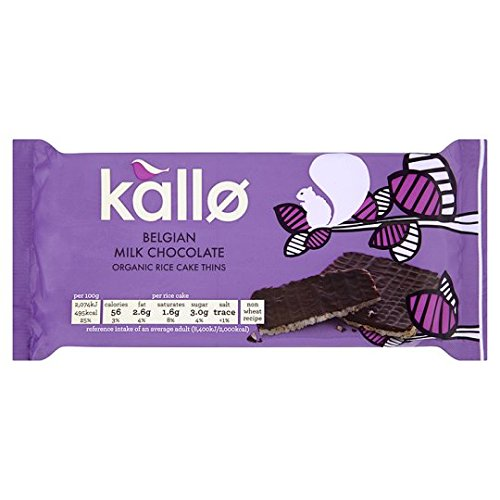 kallo-organic-milk-chocolate-thin-rice-cakes-90g-pack-of-6-by-kallo