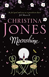 Moonshine: A magical romantic comedy