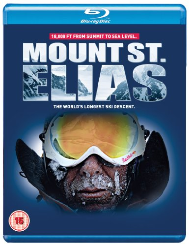 red-bull-mount-st-elias-blu-ray-official-uk-version-dvd
