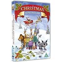 A Christmas Adventure