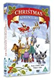 A Christmas Adventure [DVD] [UK Import]