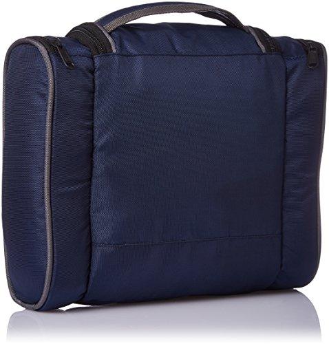 Swiss-Military-Blue-Toiletry-Bag-TB-3