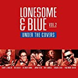 Lonesome And Blue - Volumen 2
