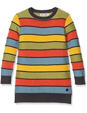 Bóboli 444114, Suéter Para Niñas