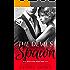 The Devil's Spawn (Devil's Kiss Book 4)